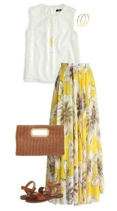 5 Spring Skirt Outfit Ideas Do you love wearing skirts? Check out this spring for some spring fashion inspiration. Boho Fashion, Fashion Outfits, Womens Fashion, Fashion Design, Fashion Skirts, Feminine Fashion, Fashion Top, Spring Skirts, Spring Outfits