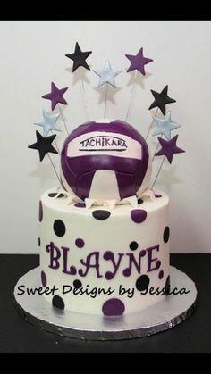 Blayne's 17th