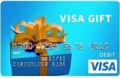 The Beat - Win a $500 Visa Prepaid Gift Card - http://sweepstakesden.com/the-beat-win-a-500-visa-prepaid-gift-card/