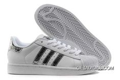 https://www.getadidas.com/mens-unique-taste-fr-best-brand-adidas-superstar-ii-shoes-snake-spot-white-silver-topdeals.html MENS UNIQUE TASTE FR BEST BRAND ADIDAS SUPERSTAR II SHOES SNAKE SPOT WHITE SILVER TOPDEALS Only $76.21 , Free Shipping!