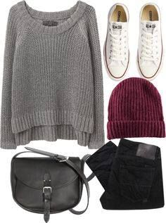 Find More at => http://feedproxy.google.com/~r/amazingoutfits/~3/ecJ_BrhIWLI/AmazingOutfits.page