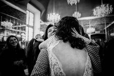Ceremony WEDDING PHOTOGRAPHER Nicodemo Luca Lucà www.nllmatrimoni.com