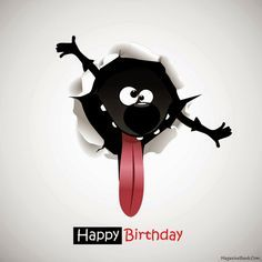 Funny-Birthday-Wishes-Cards-With-Quotes