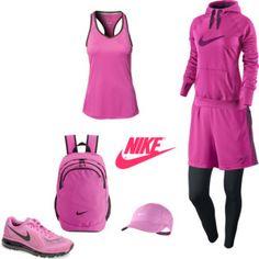 cheap nike running shoes #womens #nike #shoes