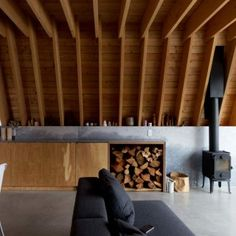 Scott-and-Scott-Architects-Whistler-Cabin-3
