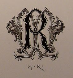 Calligraphy R, Graffiti, Monogram Letters, Drawing Tips, Cars And Motorcycles, Mens Fashion, Lettering, Tattoos, Drawings