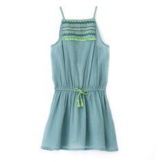 Girls-Jade-Dress-Aqua
