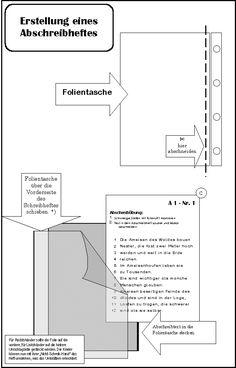 arbeitsblatt jahreszeitenuhr worksheets german daf arbeitsbl tter worksheets seasons und german. Black Bedroom Furniture Sets. Home Design Ideas
