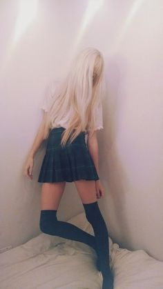 girl fashion | Tumblr