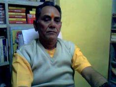 MAHESH KHAJANCHI: जिला स्तरीय संगठन प्रयासों की २५ वर्षीय यात्रा आत्...