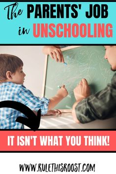 The Parents' Job in Unschooling. What exactly do parents do when they decide to unschool their kids? Read on to find out what YOUR job is as an unschooling parent! Kids Reading, Teaching Reading, Teaching Kids, Kindergarten Homeschool Curriculum, How To Start Homeschooling, Learning Activities, Parents, Advice, Spelling