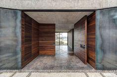 GG House by Elías Rizo Arquitectos (9)