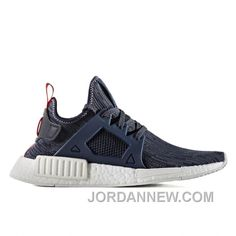 "http://www.jordannew.com/adidas-nmd-xr1-womens-unity-blue-unity-blue-collegiate-navy-vivid-red-bb3685-online.html ADIDAS NMD_XR1 WOMEN'S ""UNITY BLUE"" UNITY BLUE/COLLEGIATE NAVY/VIVID RED (BB3685) ONLINE Only $189.00 , Free Shipping!"