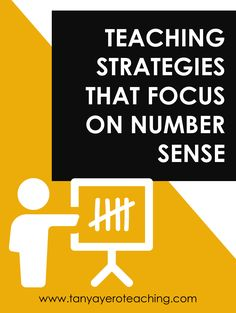 Number sense is a critical math skill to teach in the primary grades, but it's still important in upper elementary. Of course, one of the things we're always aiming for when teaching math is to build conceptual understanding, and different instructional approaches help us achieve that when working on math fluency. This blog post details a number of different math instructional strategies for addition, subtraction, multiplication, and division. Click through to read. #numbersense #mathfluency Social Studies Lesson Plans, Math Lesson Plans, Math Lessons, Instructional Strategies, Teaching Strategies, Special Education Classroom, Math Classroom, Help Teaching, Teaching Math