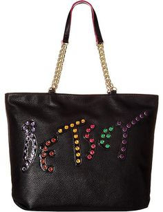 I have seen this purse at the store I want it!!! 3096612e4c9b1