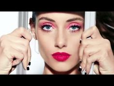 Introducing sculpted perfection that never bleeds with mark. Liquid Lip, exclusively at Avon - YouTube