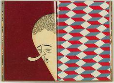 barry mcgee Margaret Kilgallen, Barry Mcgee, Old School Cartoons, Urban Art, Cartoon Art, Book Art, Artists, Painting, Berry