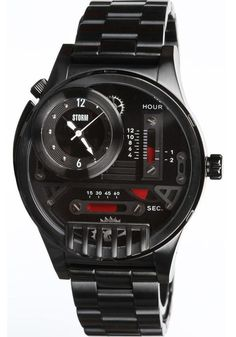 Storm Hydroxis Slate 25th Anniversary Special Edition
