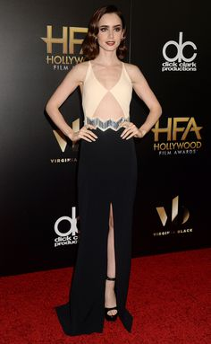 lily-collins-the-20th-annual-hollywood-awards-in-los-angeles-11-6-2016-4.jpg (1280×2078)