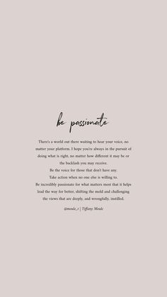 Ispirational Quotes, Soul Love Quotes, Wisdom Quotes, Book Quotes, Words Quotes, Daily Quotes, Positive Vibes Quotes, Energy Quotes, Positive Affirmations Quotes