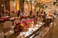 casamento-copacabana-palace-decoracao-patricia-vaks-10