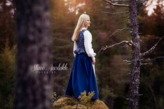 Little Girl Photography, Children Photography, Norway, 1, Victorian, Creative, Graduation, Inspiration, Traditional