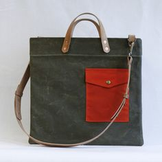 someone told me I should start making bags like this... what do you guys think? #wintersession $145