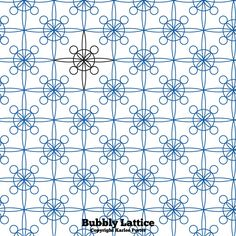 Digital Designs – Page 21 – Karlee Porter Quilting Designs, Embroidery Designs, Wmf, Quilt Stitching, Data Sheets, Block Design, Packaging Design, Bubbles, Shapes