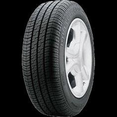Pneu Pirelli Aro 13 175/70R13  P400