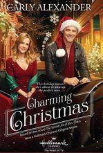 """Büyüleyici Noel - Charming Christmas - HD Sitemize """"Büyüleyici Noel - Charming Christmas - HD """" konusu eklenmiştir. Detaylar için ziyaret ediniz. http://www.filmvedizihd.com/buyuleyici-noel-charming-christmas-hd/"""