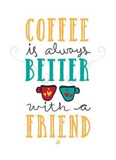Starbucks Coffee Glass coffee date conversation. Coffee Talk, I Love Coffee, Coffee Break, My Coffee, Coffee Drinks, Morning Coffee, Coffee Cups, Fresh Coffee, Coffee Girl
