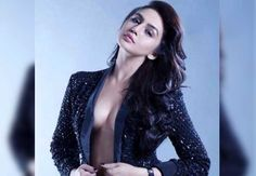 'Training hard': Huma Qureshi on 28-day detox #Bollywood #Movies #TIMC #TheIndianMovieChannel #Entertainment #Celebrity #Actor #Actress #Director #Singer #IndianCinema #Cinema #Films #Magazine #BollywoodNews #BollywoodFilms #video #song #hindimovie #indianactress #Fashion #Lifestyle #Gallery #celebrities #BollywoodCouple #BollywoodUpdates #BollywoodActress #BollywoodActor #News