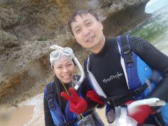 香港でも有名な沖縄の海! - http://www.natural-blue.net/blog/info_1027.html