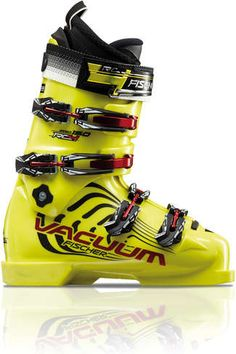 Fischer Soma Vacuum RC4 Pro 150 Ski Gear, Ski And Snowboard, Skiing, Shoes, Ski, Zapatos, Shoes Outlet, Shoe, Footwear