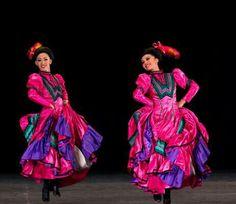 Polka. Bailable de la region norte de México