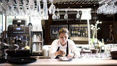 Gedaan met hopeloos door de stad dwalen op maandag op zoek naar een gezellig restaurant. DM.city selecteert in Brussel, Gent, Leuven en Antwerpen adressen om van te smullen - ook op maandag. Meteen nog een gouden tip van het huis: de keuze in Brussel en Antwerpen is heel wat groter dan die in Gent en Leuven.