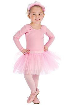 43edbb4e9 18 Best Toddler ballerina images