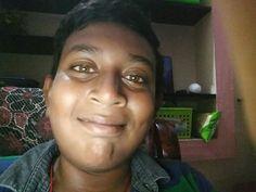It's me hari prasath !!!!!!
