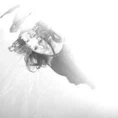 Unterwasser Fotografie, Unterwasser Fotoshooting, Underwater Photography