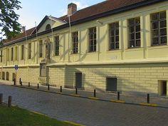 Sint Jorisgilde, kruisbooggilde sinds 1016
