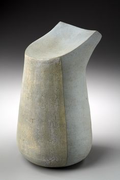 cynthia rae levine #ceramics #pottery