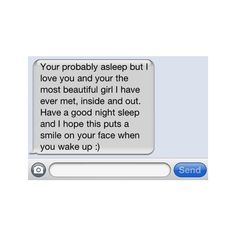 Adorable couples ❤ liked on Polyvore featuring text, quotes, pictures, random, backgrounds, filler, phrase and saying