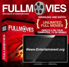 Mobile News, Countries, Cable, Entertainment, Watch, Tv, Sports, Movies, Cabo