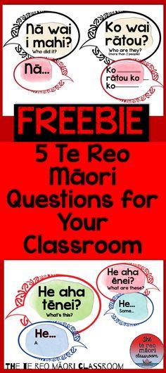 Adding More Te Reo to Your Classroom Walls Class Displays, Classroom Displays, Classroom Labels, Classroom Ideas, Maori Words, Cross Tattoo For Men, Classroom Environment, Teacher Resources, Teaching Ideas