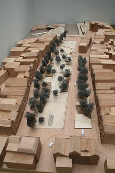 Bellamy-Park-by-OKRA-25 « Landscape Architecture Works   Landezine