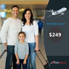 Book Return Flight Ticket Montreal - New York Fares are starting from $249