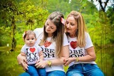 Sessão de dia das mães. www.marisabesekefotografia.com  www.facebook.com/fotografiamarisabeseke