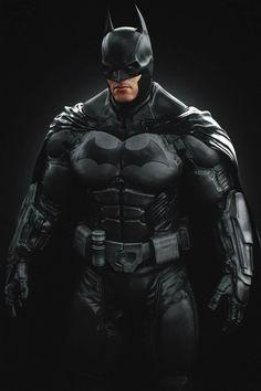 Marvel & DC Heroes on Behance. The Dark Knight. Batman Arkham Origins, Batman Arkham Knight, Batman Vs Superman, Spiderman, Batman Robin, Batman Poster, Batman Comic Art, Batman Cartoon, Batman Stuff