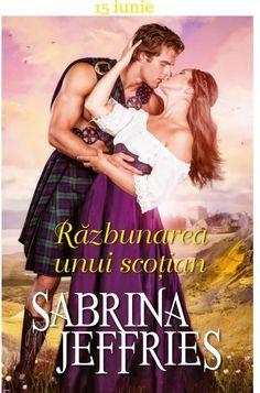 Amanda Quick Books, Carti Online, Stephanie Laurens, Diana, Strapless Dress, Romantic, Movies, Movie Posters, Pdf
