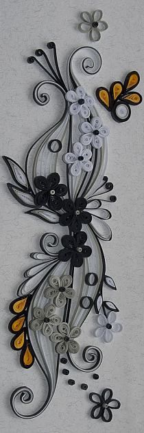 stylowi_pl_hobby_neli-quilling-black-and-white_2068009.jpg (210×629)